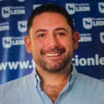 Diego-Aguilar