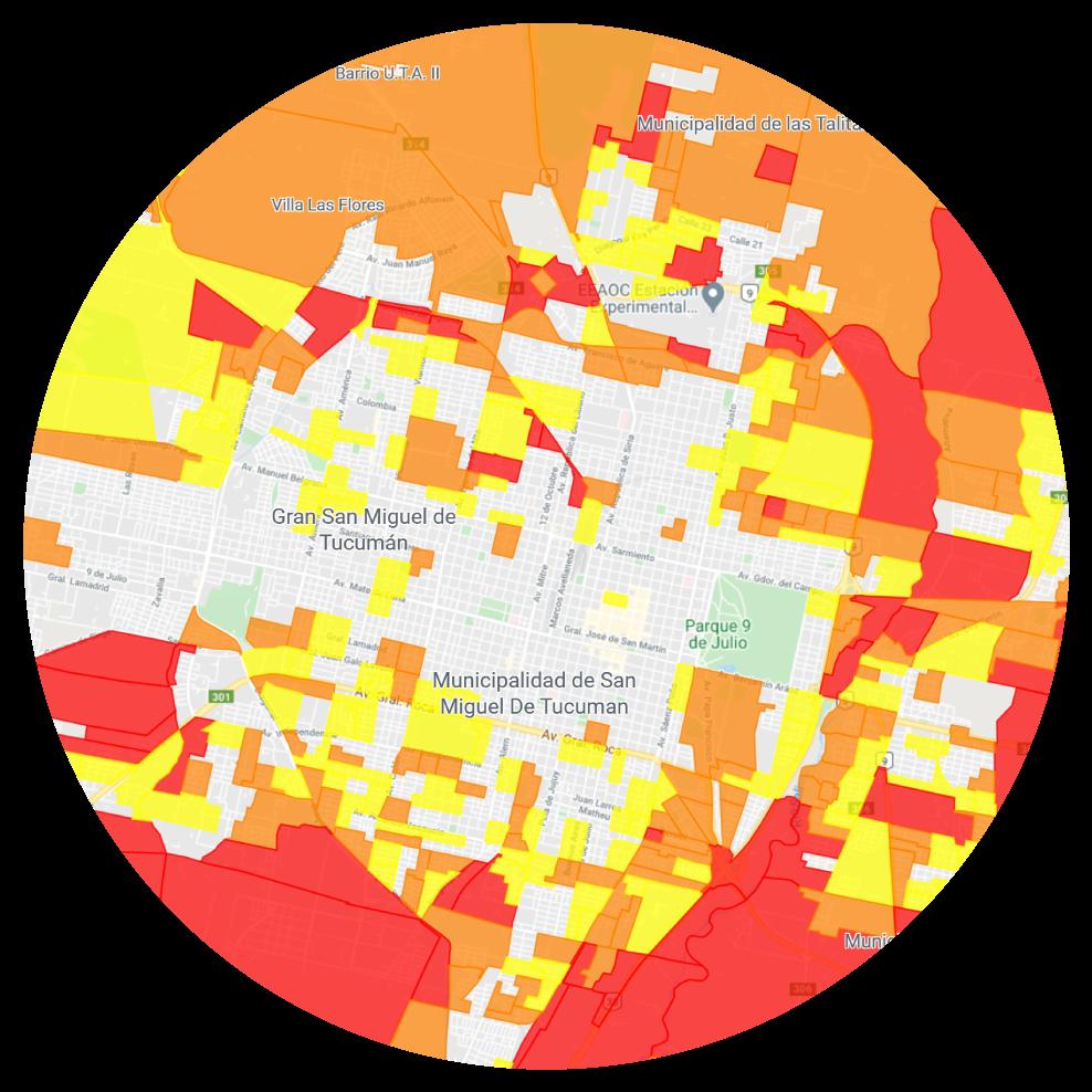 Mapa-de-la-pobreza