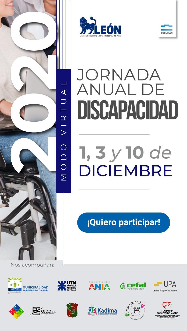 Jornadas-Discapacidad-2020-BannerWebV3