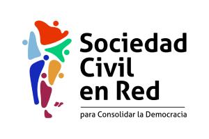 Logo SCR