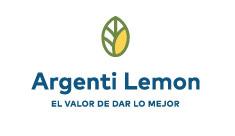 Argentilemon