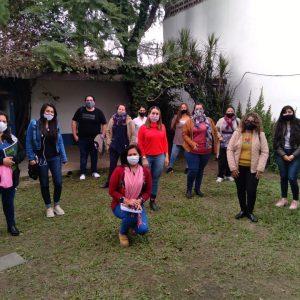 CIAF - Casa León (9)